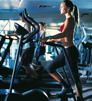 fitness_girl_doing_cardio_stairmaster